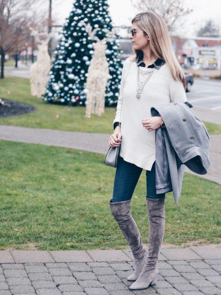 Women S Winter Coat Trend Military Coats Pinteresting Plans