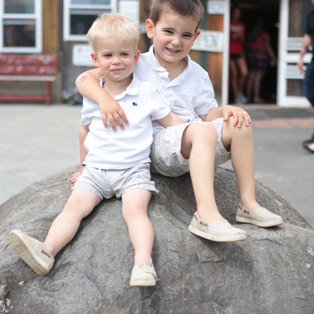 back - toms shoes - Pinteresting Plans