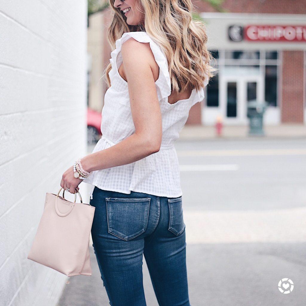 fantastic outfit inspiration instagram 15
