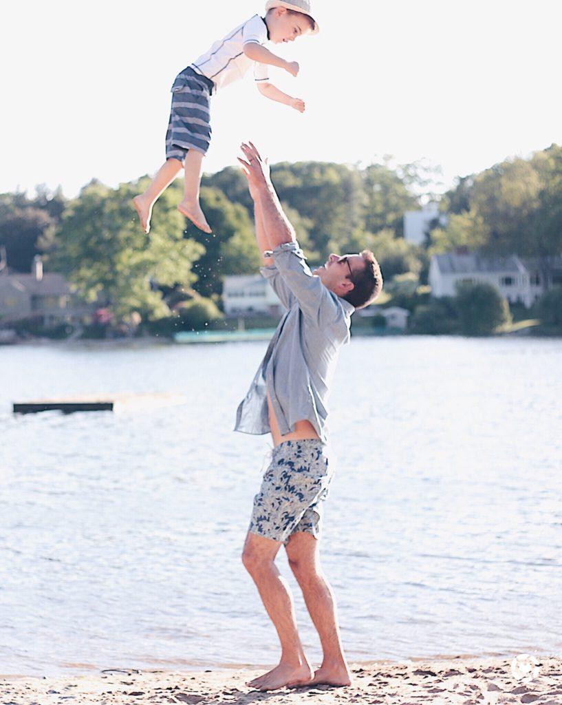 liketoknow.it.family takeover friday - pinteresting plans husband