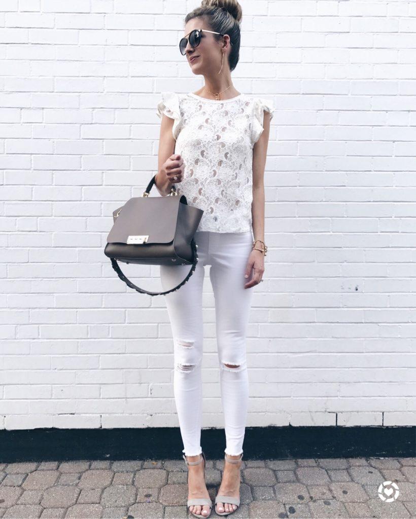impressive outfit inspiration instagram 9