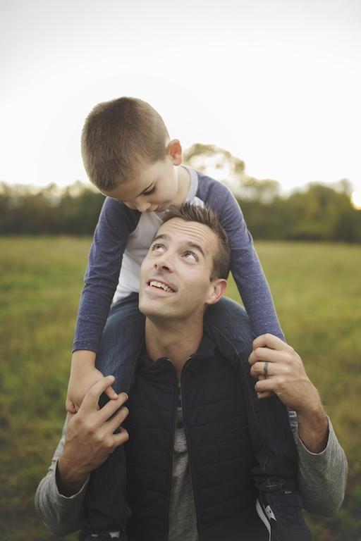 family photo shoot fashion ideas for the family from pinterestingplans