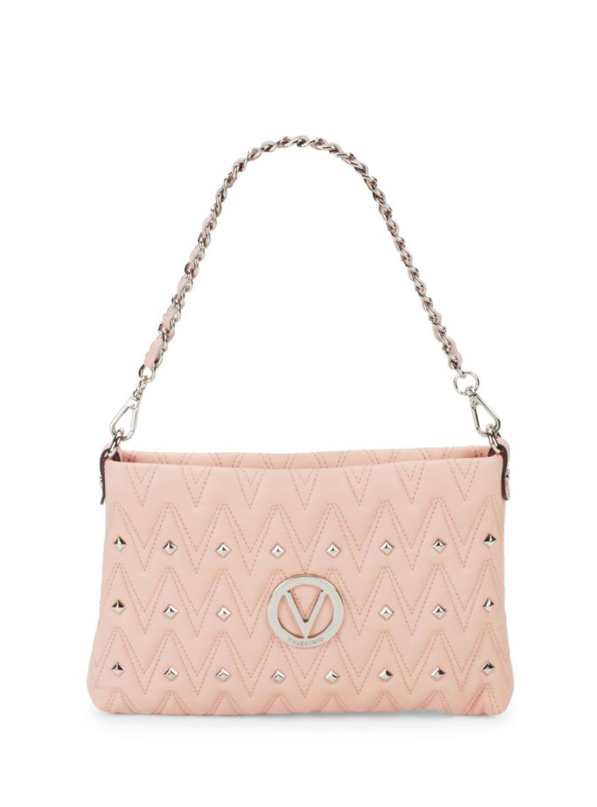 Saks off 5th designer preview event valentino bag on sale