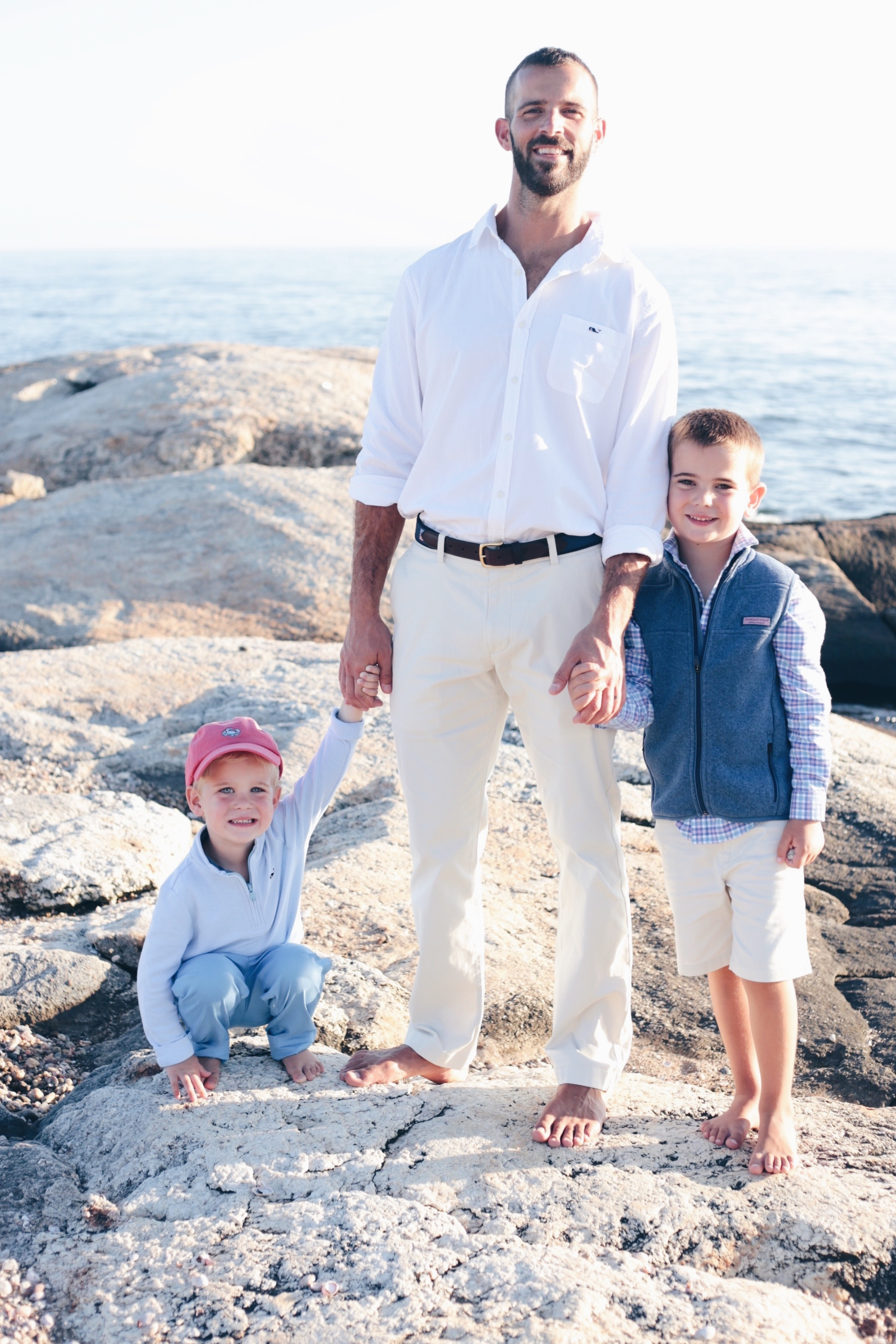cute little boy outfits from vineyard vines on pinteresting plans connecticut lifestyle blog
