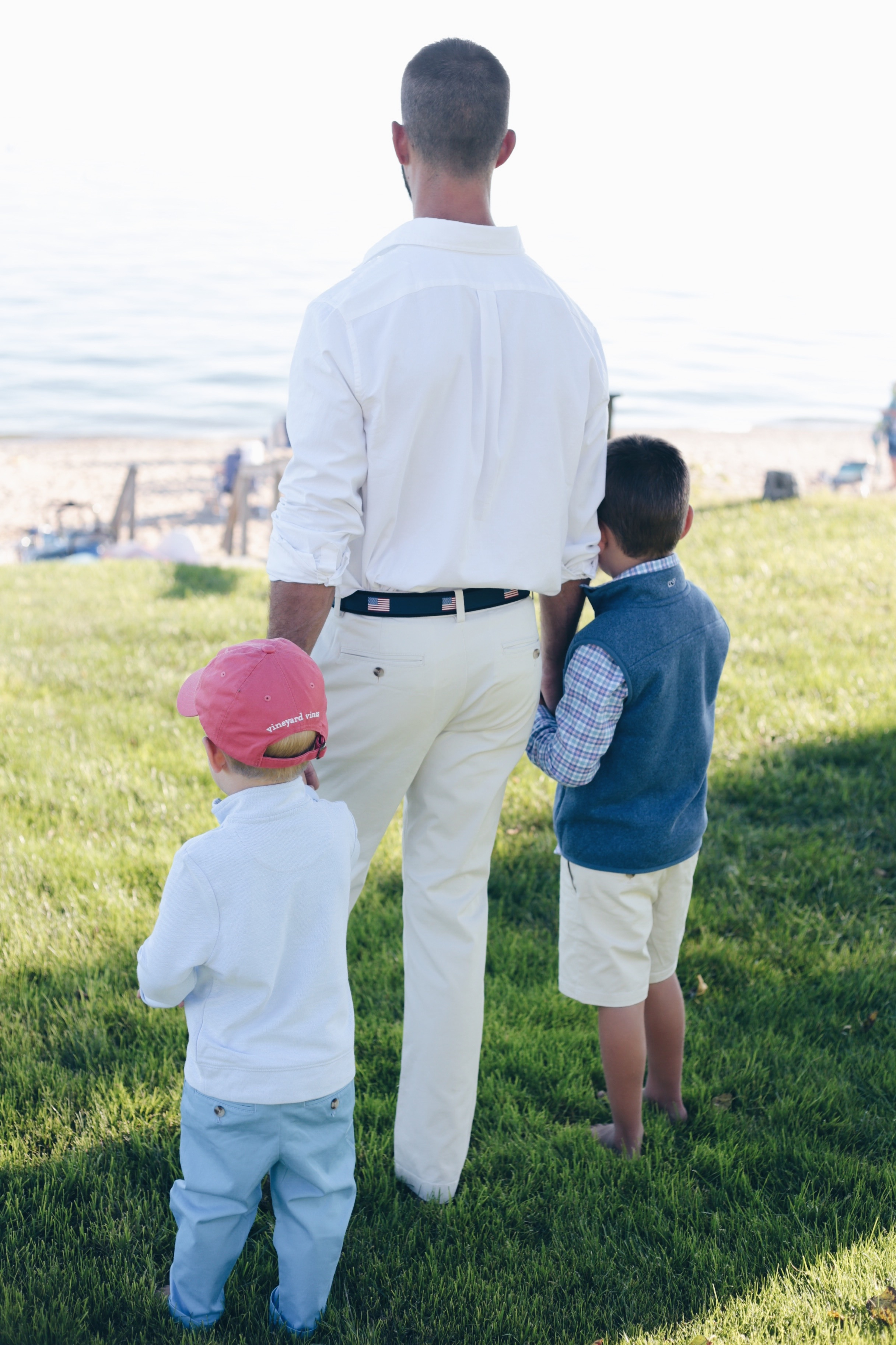 preppy little boy outfits from vineyard vines on pinteresting plans connecticut lifestyle blog