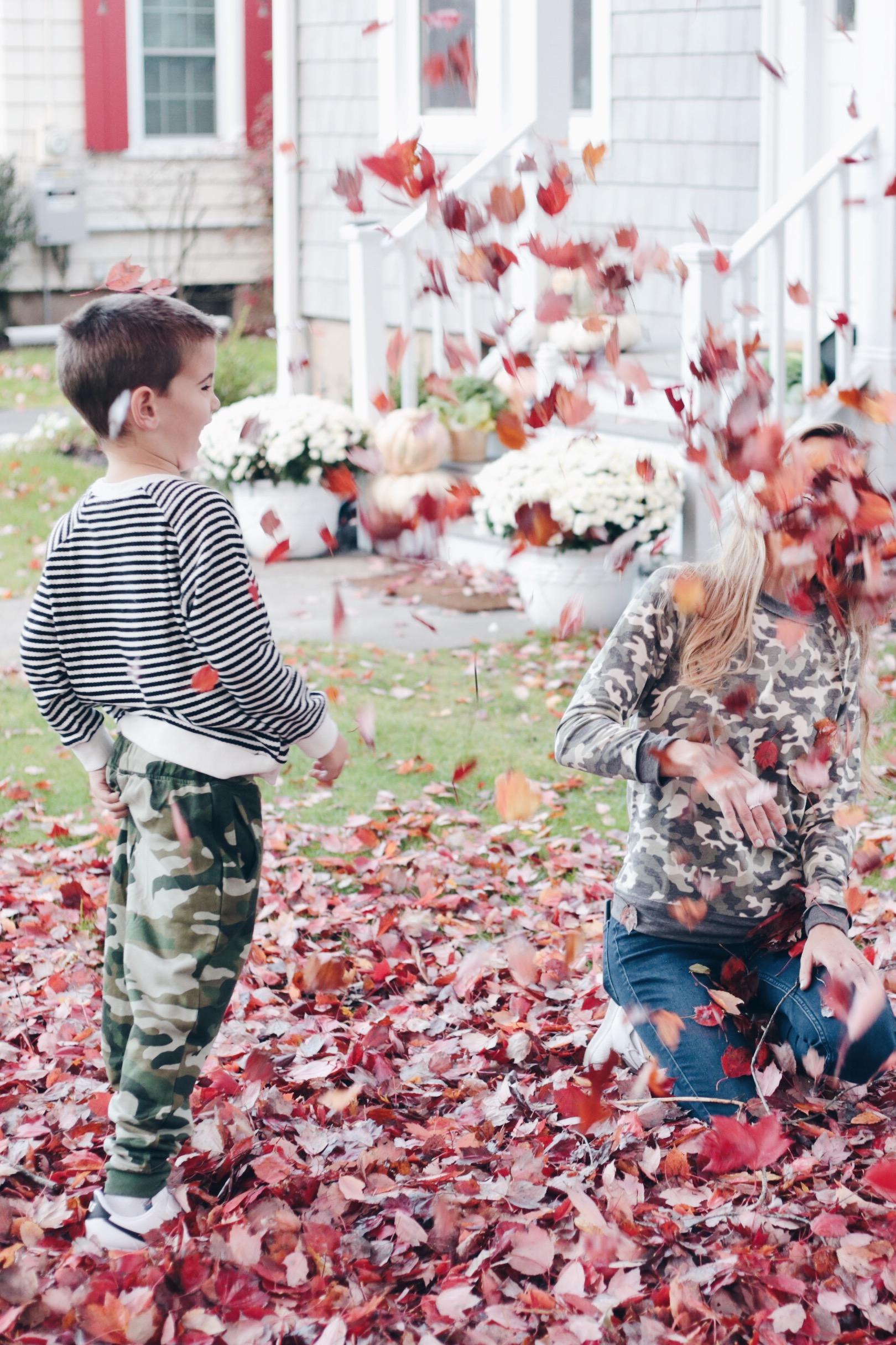 fall camo outfits for boys on pinteresting plans fashion blog