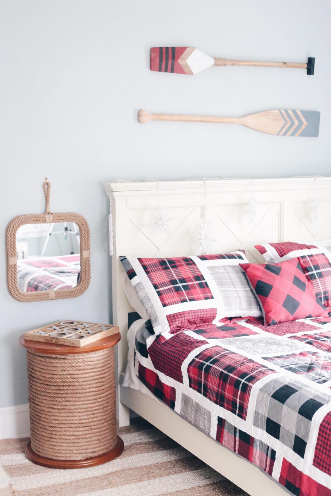 boys bedroom ideas - beachy boys bedroom on pinteresting plans blog