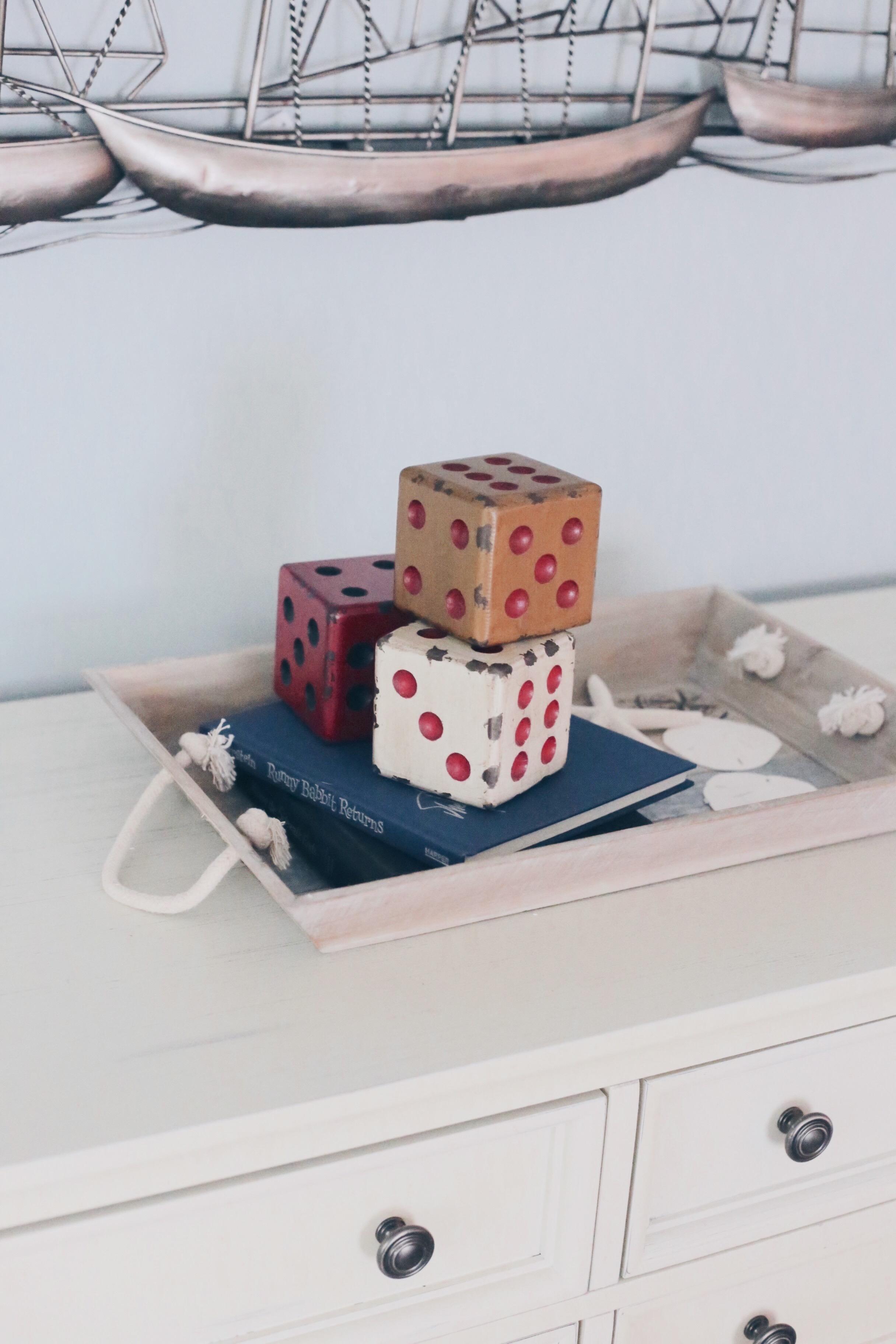 boys bedroom ideas - dresser decor on pinteresting plans blog
