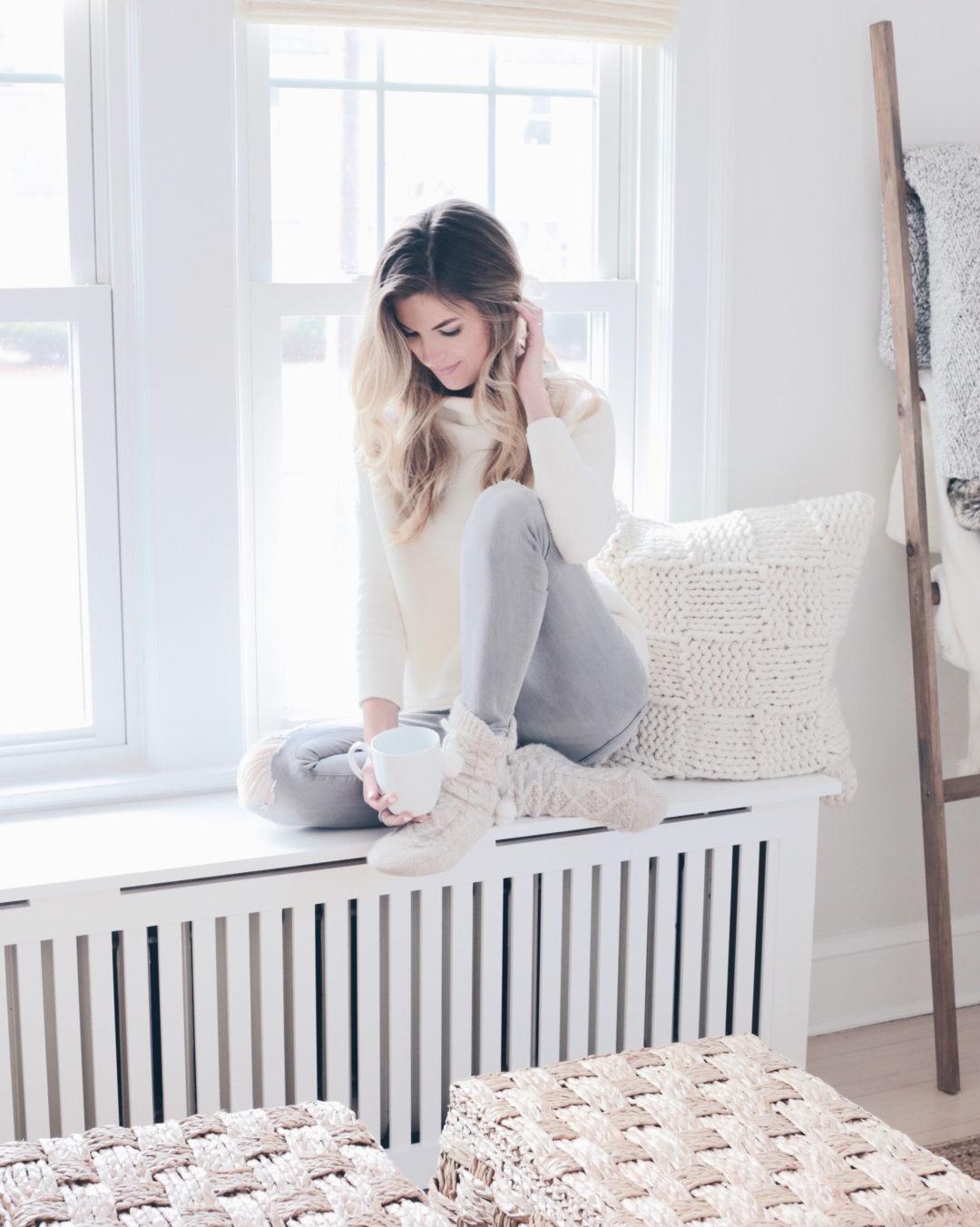 fichman furniture window seat radiator cover on pinteresting plans lifestyle blog