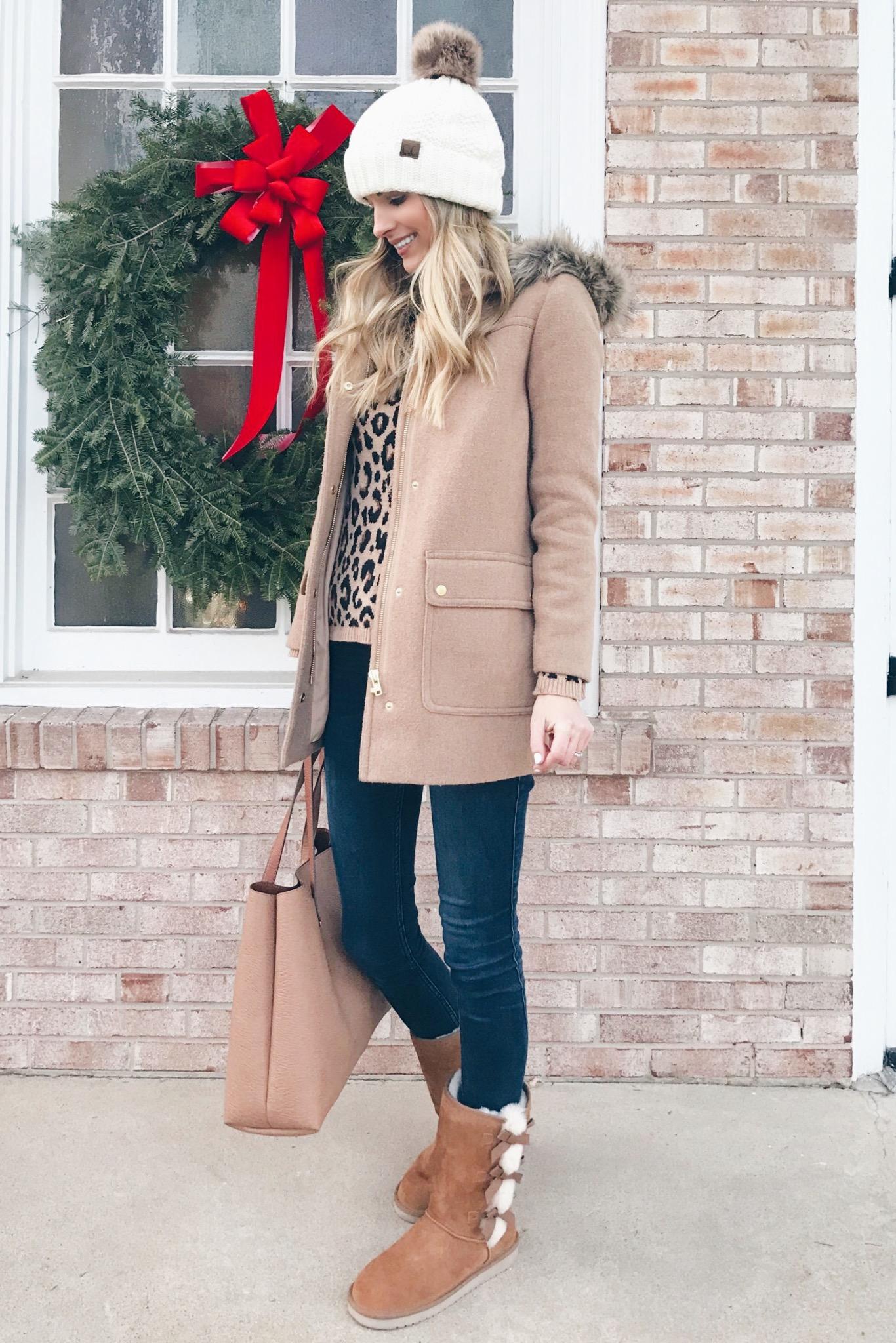 women's boots with bows x koolaburra on pinteresting plans connecticut fashion blog