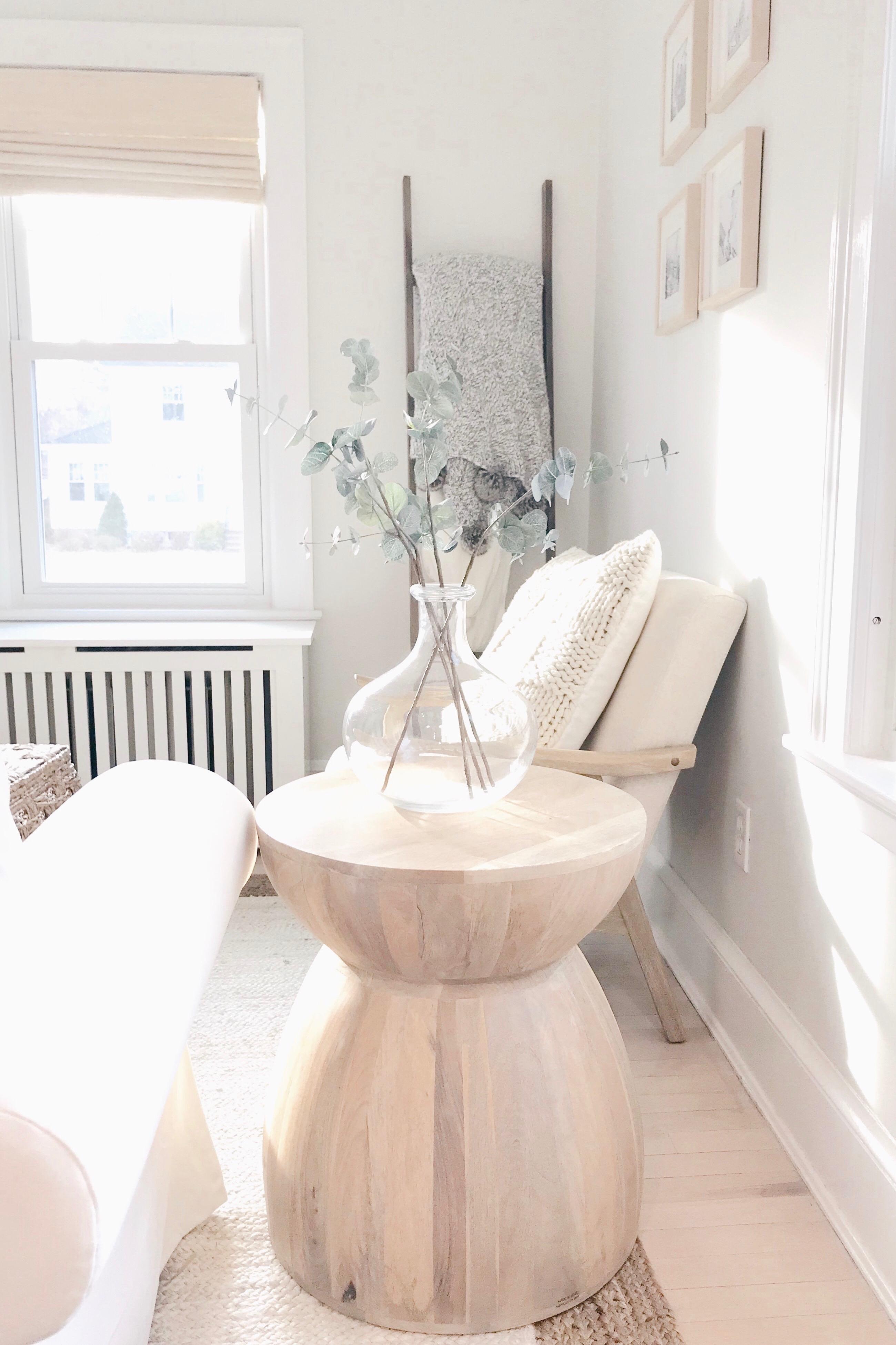 winter home decor - layer neutral living room decor on pinteresting plans blog