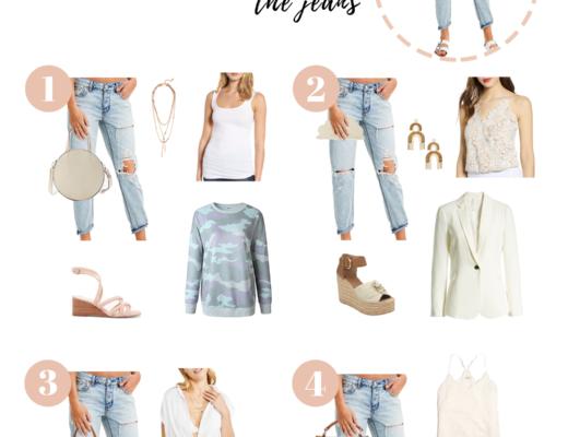 boyfriend-jeans-4-ways