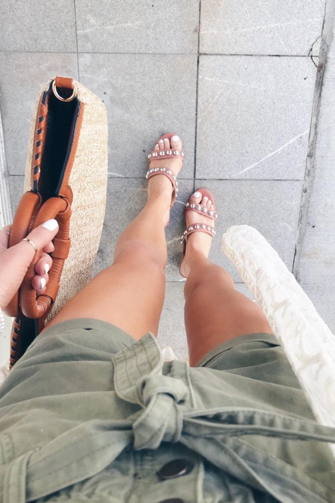 statement summer accessories 2019 on pinteresting plams connecticut fashion blog