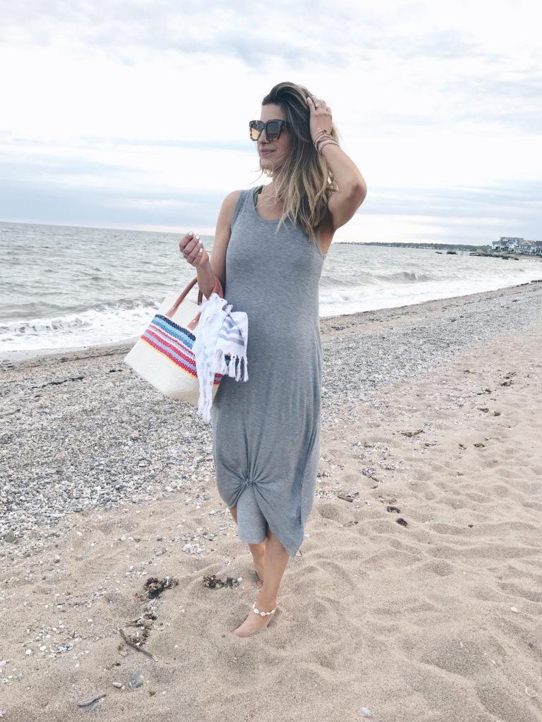 walmart family swimwear - pinteresting plans connecticut fashion blogg in $13 swim coverup dress