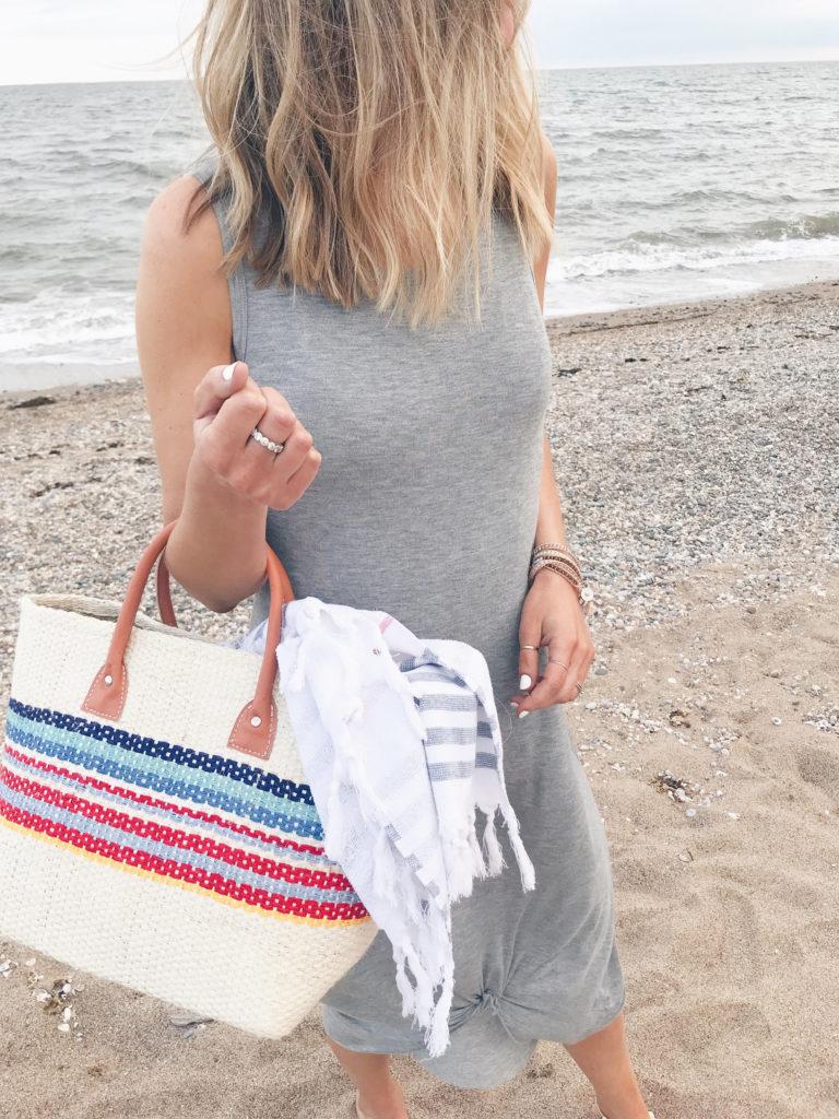walmart swimwear for the family - coverup dress under $15 - pinteresting plans fashion blog