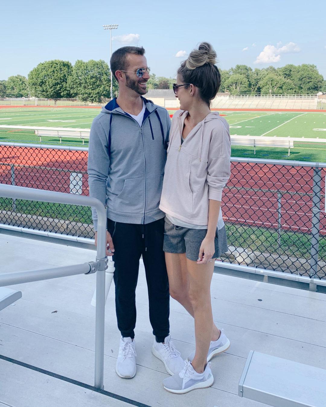 pinteresting-plans-jockey-couples-workout-outfits