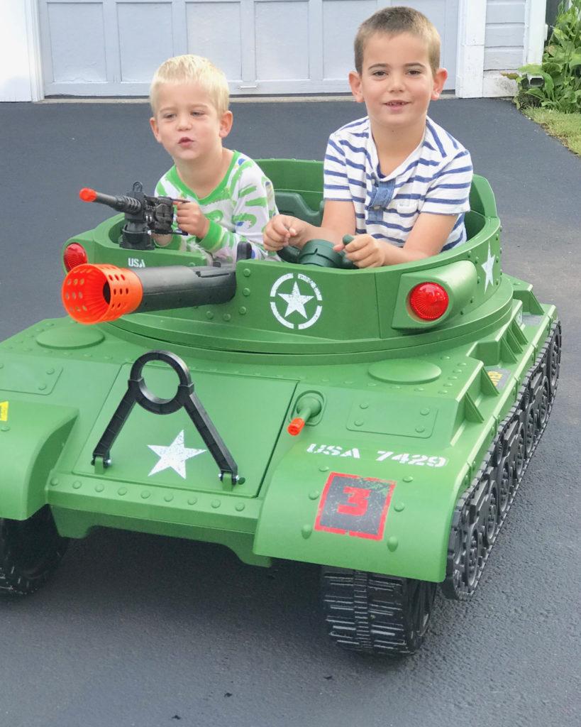 ride on toys for boys - favorite toys 2019 - pinteresting plans connecticut lifestyle blog.jpeg