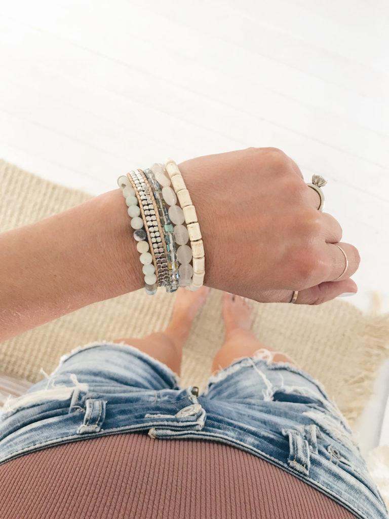 victoria-emerson-labor-day-sale-favorites-beaded-boho-cuff-bracelet