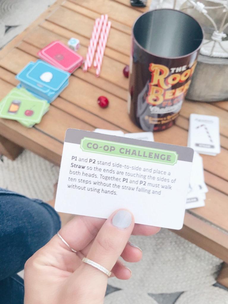 favorite family game night games - pinteresting plans blog