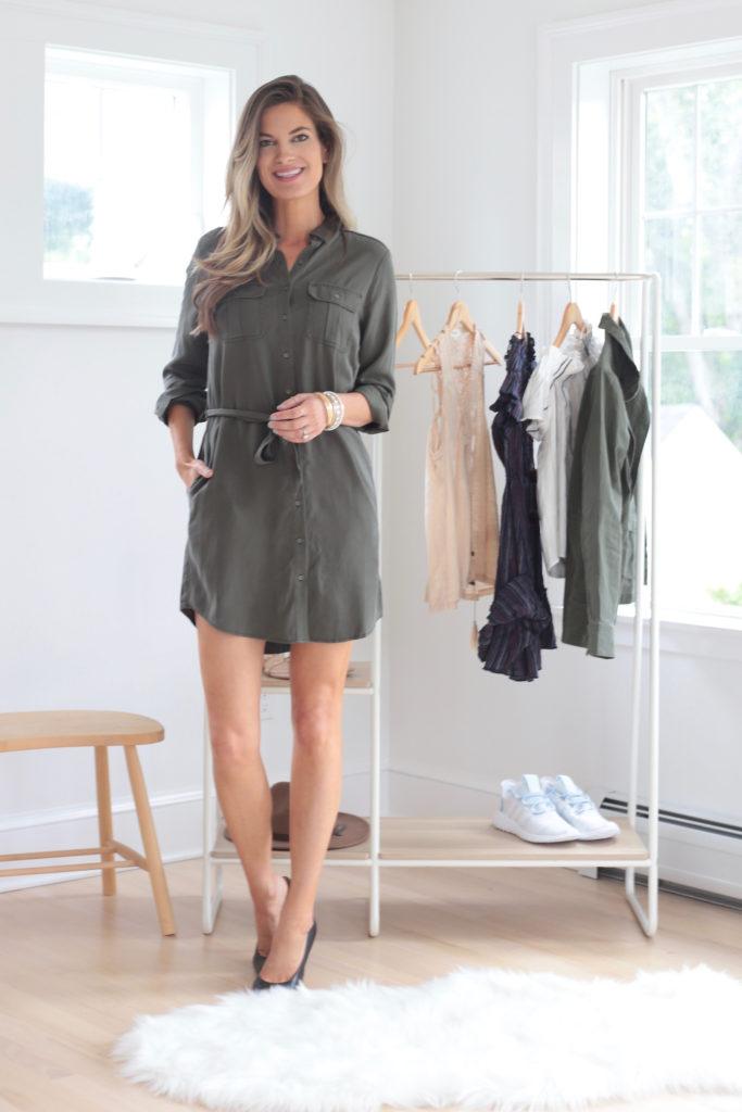 personal shopper for prime wardrobe - pinteresting plans fashion blog in amazon utility dress