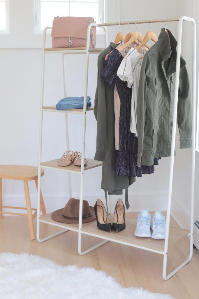 personal shopper for prime wardrobe - amazon fashion picks for pinteresting plans fashion blog