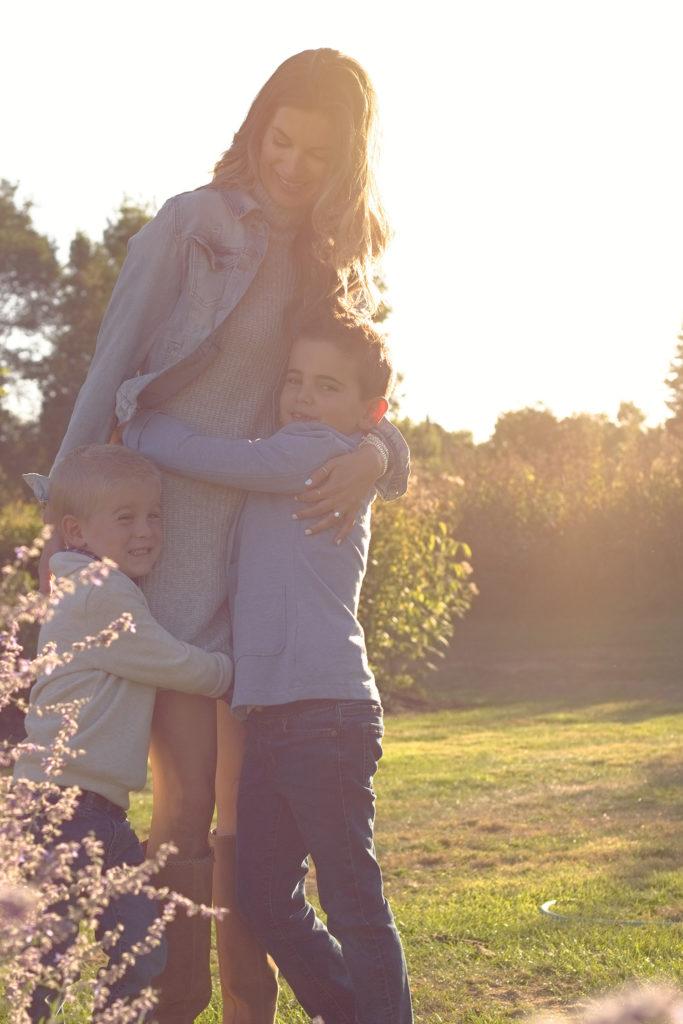 fall family photo outfits - pinteresting plans fashion blog