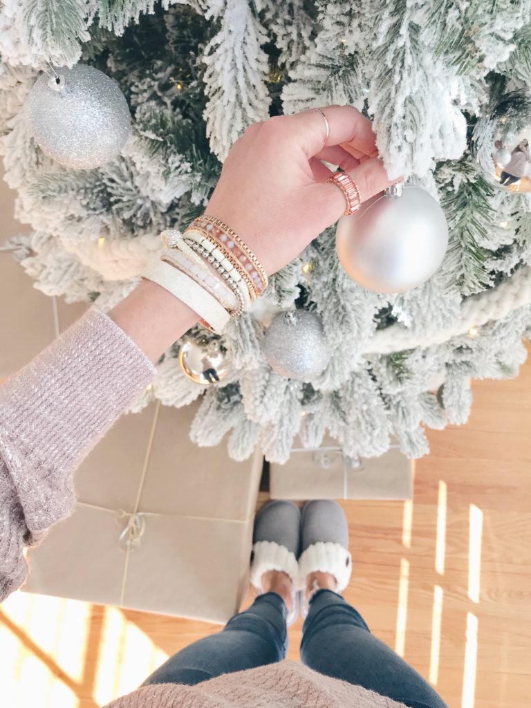 Victoria Emerson cuff bracelet - pinteresting plans Black Friday sale favorites