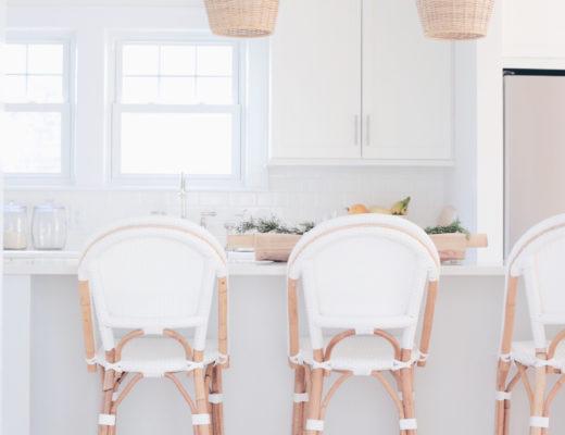 pinteresting plans Kitchen renovation
