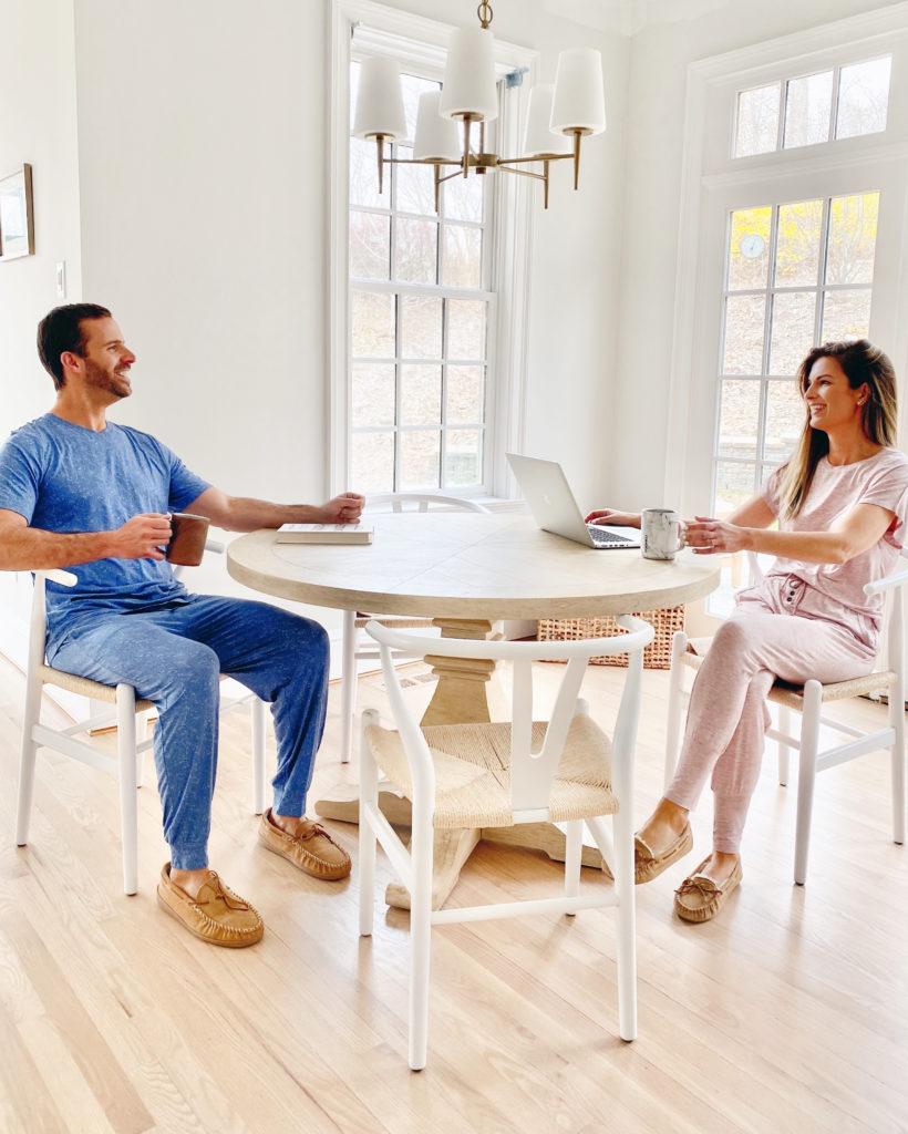 his and hers matching pajama sets on pinteresting plans fashion blog