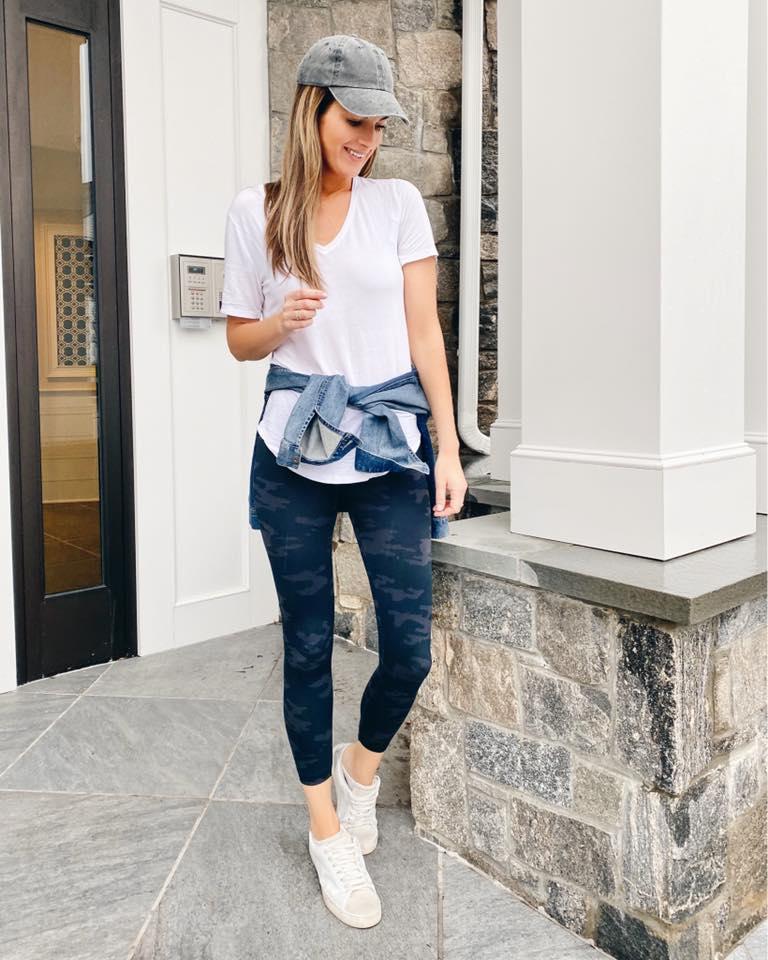 amazon bestsellers - baseball cap on pinteresting plans fashion blog
