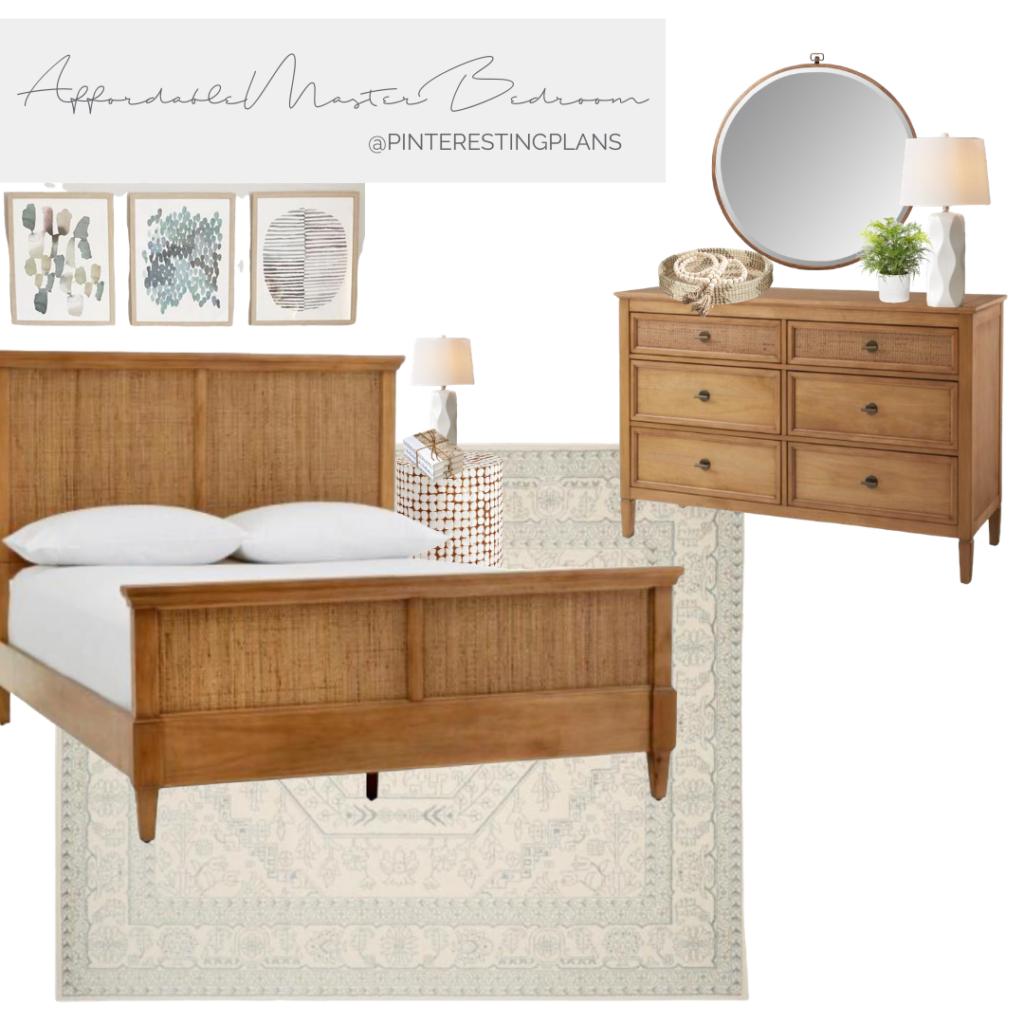 affordable traditional master bedroom decor idea on pinteresting plans blog