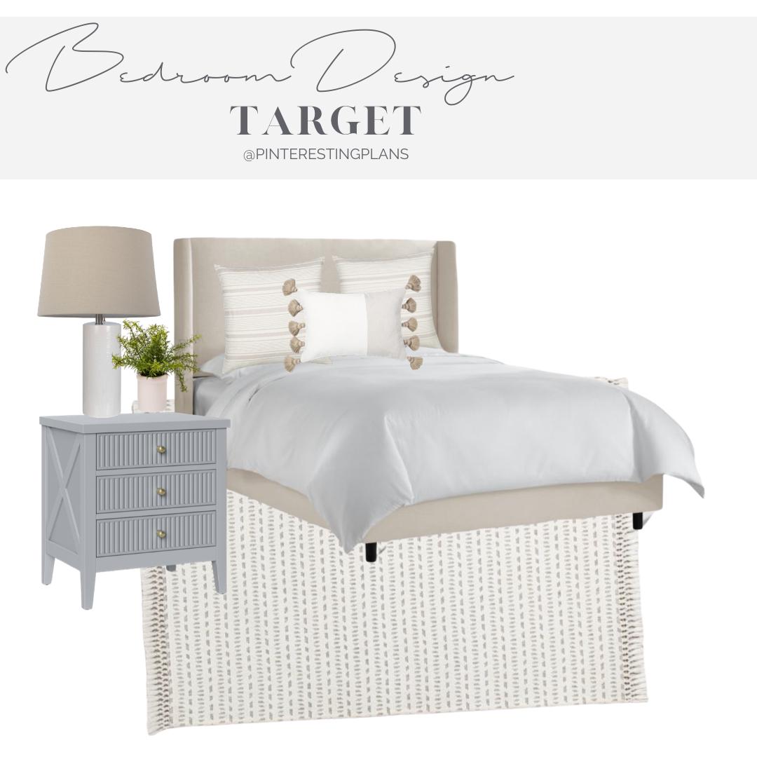 modern farmhouse master bedroom decor idea on pinteresting plans blog