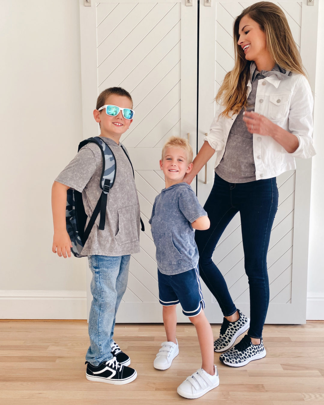boys first day of school outfits on pinteresting plans fashion blog
