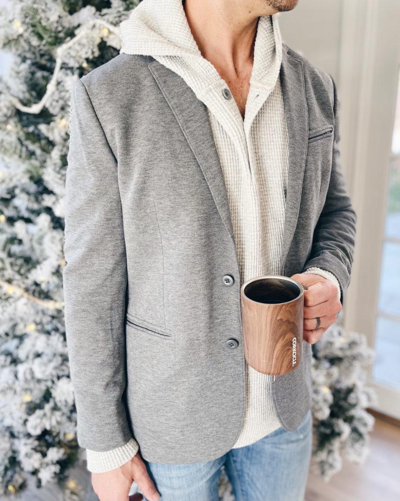 men's fashion ideas 2020 on pinteresting plans blog