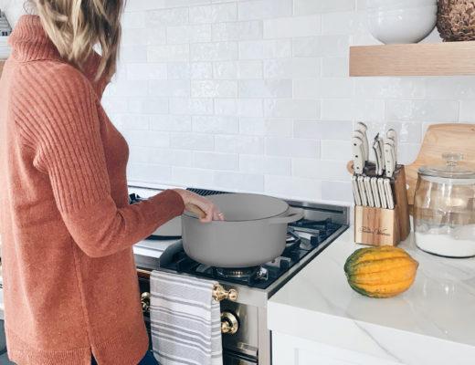 best walmart kitchen and home deals 2020 on pinteresting plans blog